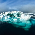 It's not the part of the iceberg that you can see that you have to watch out for…